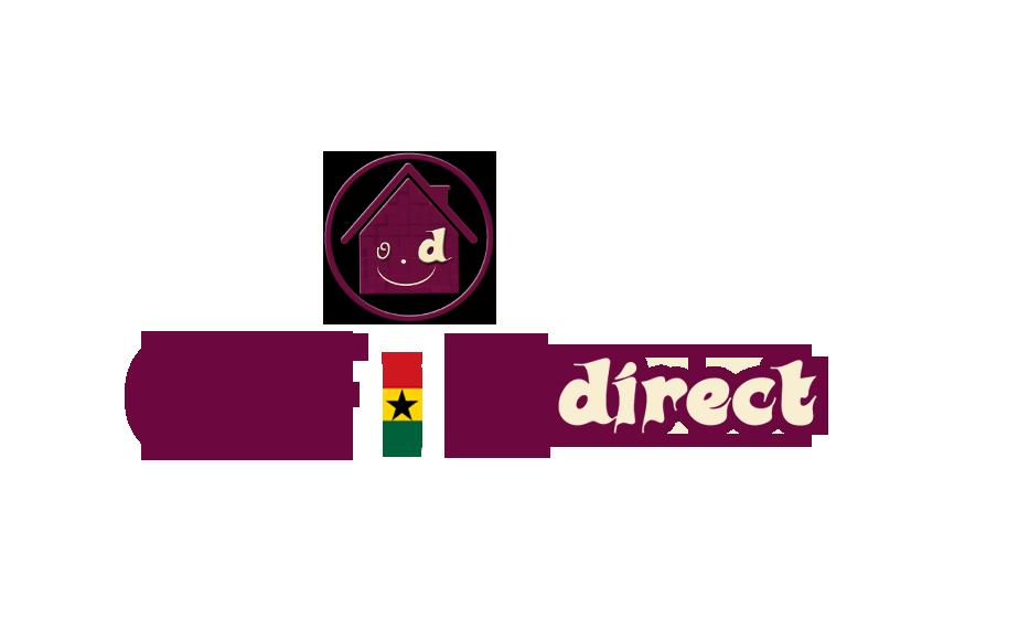 OfieDirect